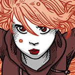 CAMERATA's avatar