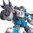 HypnoCT's avatar