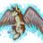 Daisywolf14's avatar