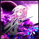 Elizabeth110