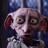 Occlumens's avatar