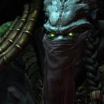 Зератул's avatar