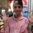 Hannah The Cry Baby's avatar