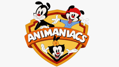 Rob Paulsen Promises the New 'Animaniacs' Episodes Stay True to the Original