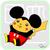 Pikachufan1336