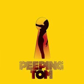 peeping_tom_cover
