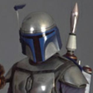 Mandolorianer's avatar