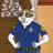 Major82's avatar