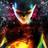 MagicFantasyGod's avatar