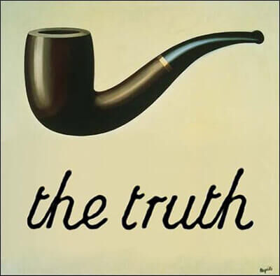 the-truth-podcast