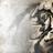 Nameless Wikia contributer's avatar