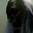 Dom TSD's avatar