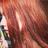 RosieMew's avatar