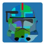 EJD99's avatar