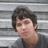 Dimetrius Rambo's avatar