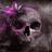 28kittyx's avatar