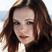 Ilrenta615's avatar