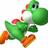 Yoshimickster's avatar