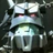 Jeyo's avatar