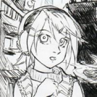 Adept-eX's avatar