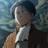 Paperluigi ttyd's avatar