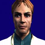 DavidTheWise33