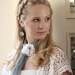 Caroline5Forbes's avatar