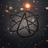785081's avatar