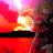 Sollwkunlc5341's avatar