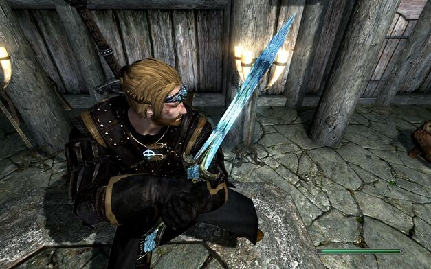 skyrim-special-edition-better-shape-weapons