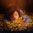 Sølvi's avatar