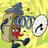 Mariojoe11's avatar