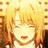 Maththunder's avatar
