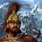 Aryavart's avatar