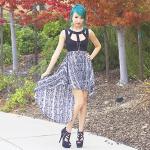 Alexandra Rose Lovato