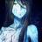 Alice-D-Ripper's avatar