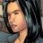 Calfaile's avatar