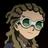 Cloneablestar's avatar