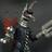 Chainsaw gigan's avatar