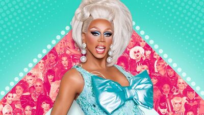 Which Queen Will Win Season 3 of 'RuPaul's Drag Race: All Stars'?