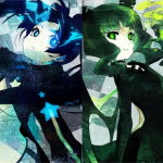 Ib Madotsuki 8914's avatar