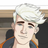 Terry'sBiggestFan's avatar