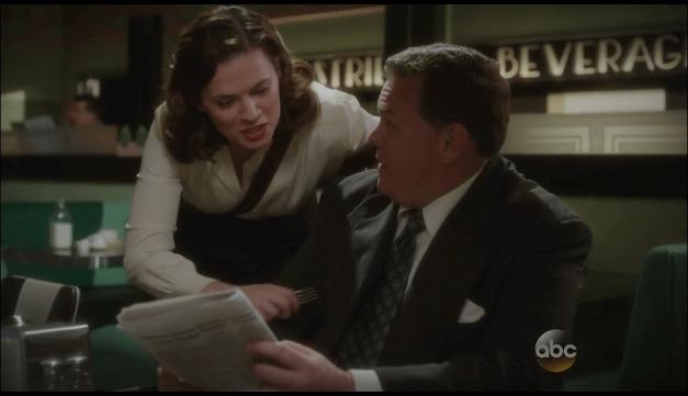Agent-Carter-Kevin-Heffernan-Fork