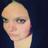 KatieLester's avatar