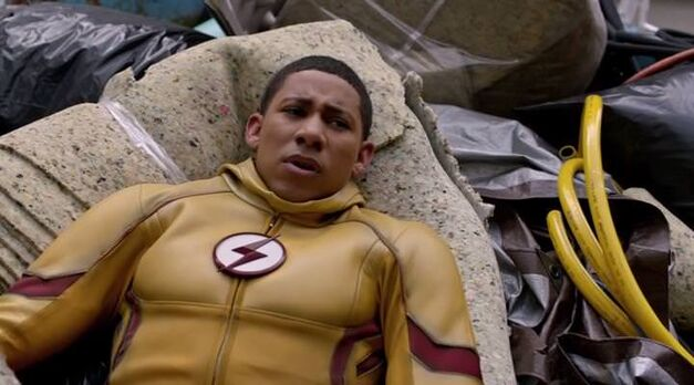 flash-flashpoint-wally-unmasked