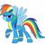 Rainbow Dasher