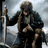 BilbooftheBaggins's avatar