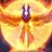 Phoenixclaw's avatar
