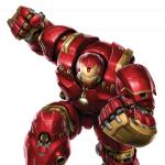 Ironmanrules1
