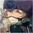 Zeldakasumi's avatar